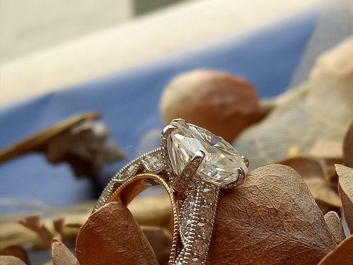 Tmx  2020020614011911 51 1892215 158096976529124 Renton, WA wedding jewelry