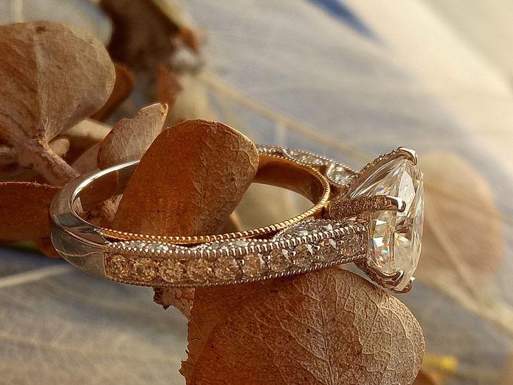 Tmx  2020020614011912 51 1892215 158096977110869 Renton, WA wedding jewelry