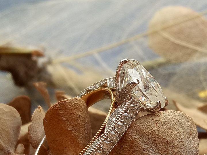 Tmx  2020020614011913 51 1892215 158096978657970 Renton, WA wedding jewelry