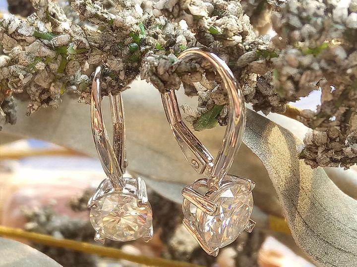 Tmx  2020020614011914 51 1892215 158096981271684 Renton, WA wedding jewelry