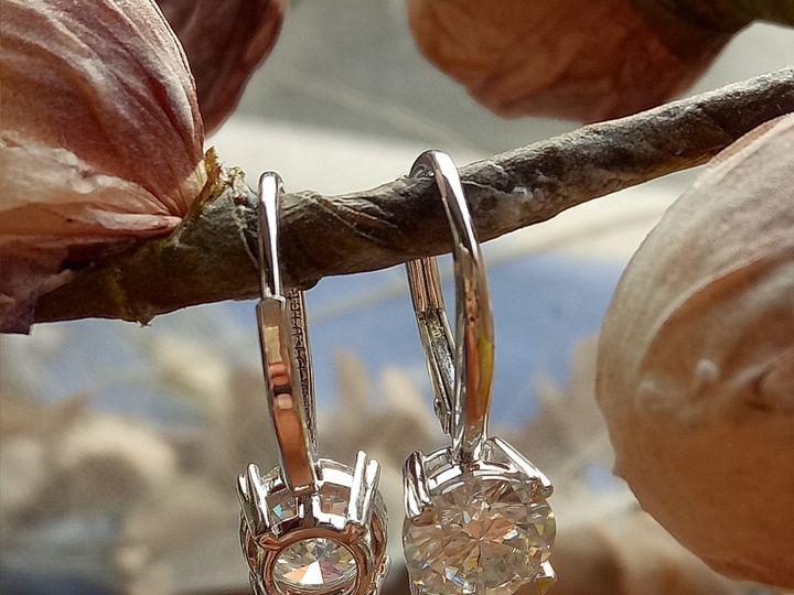 Tmx  2020020614011916 51 1892215 158096978292265 Renton, WA wedding jewelry
