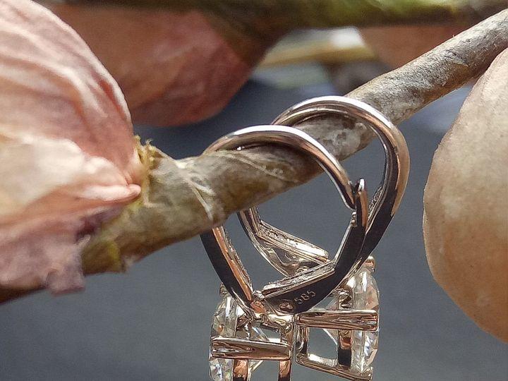 Tmx  2020020614011917 51 1892215 158096981039771 Renton, WA wedding jewelry