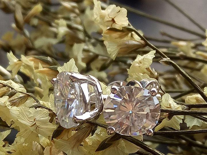 Tmx  2020020614011918 51 1892215 158096981744809 Renton, WA wedding jewelry
