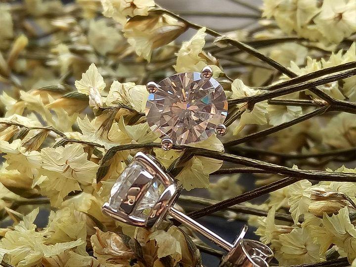 Tmx  2020020614011920 51 1892215 158096977945359 Renton, WA wedding jewelry