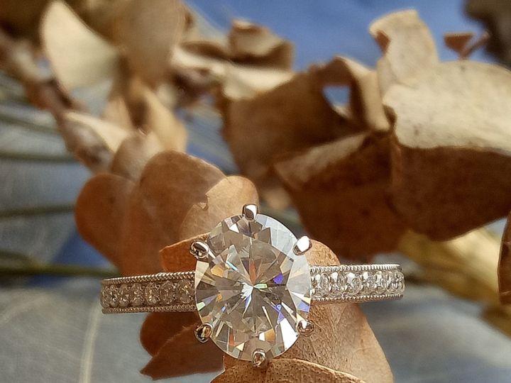 Tmx  2020020614011921 51 1892215 158096981682626 Renton, WA wedding jewelry