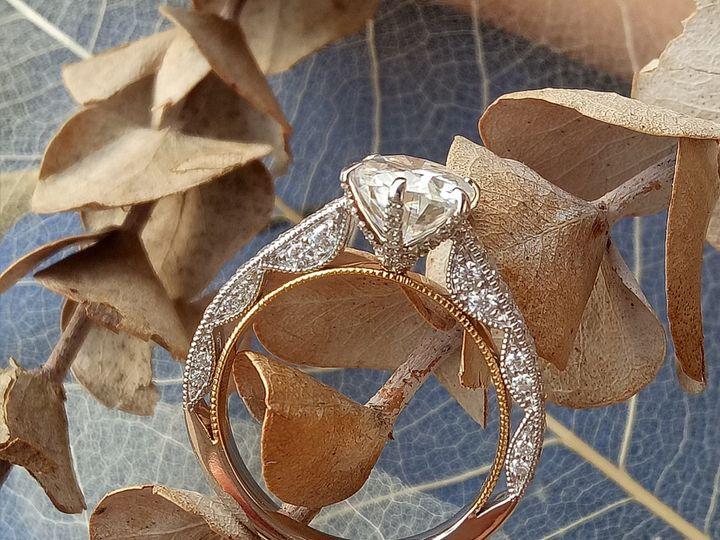 Tmx  2020020614011922 51 1892215 158096982860626 Renton, WA wedding jewelry