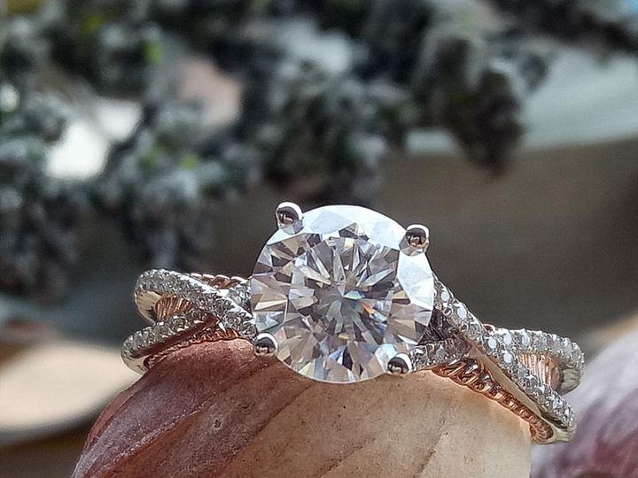 Tmx  2020020614011925 51 1892215 158096981560707 Renton, WA wedding jewelry