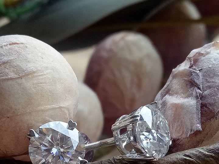 Tmx  2020020614011926 51 1892215 158096983167898 Renton, WA wedding jewelry