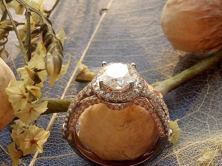 Tmx  202002061401192 51 1892215 158096967464595 Renton, WA wedding jewelry