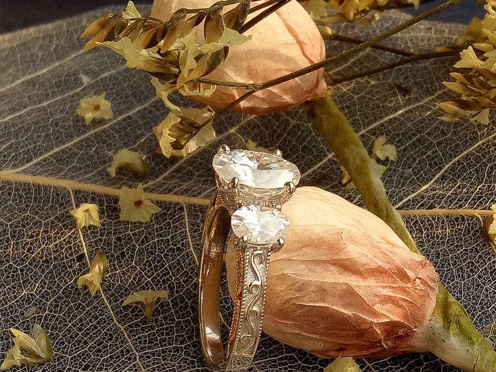 Tmx  202002061401194 51 1892215 158096969754465 Renton, WA wedding jewelry