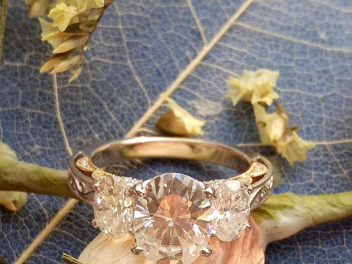 Tmx  202002061401195 51 1892215 158096970941898 Renton, WA wedding jewelry