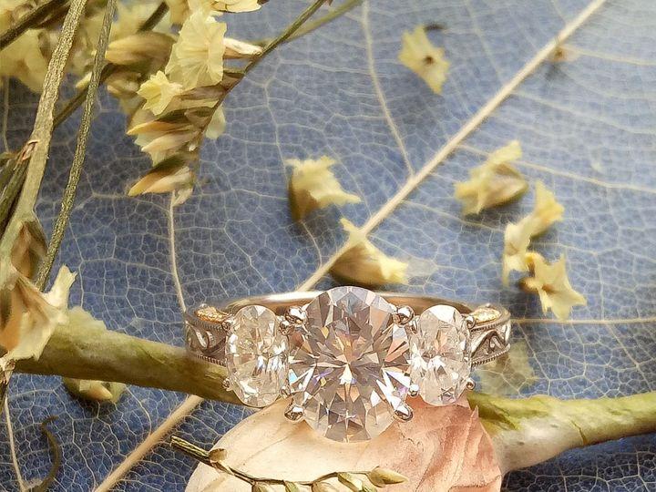 Tmx  202002061401196 51 1892215 158096969798277 Renton, WA wedding jewelry