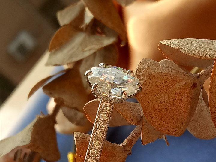 Tmx  202002061401197 51 1892215 158096969266469 Renton, WA wedding jewelry