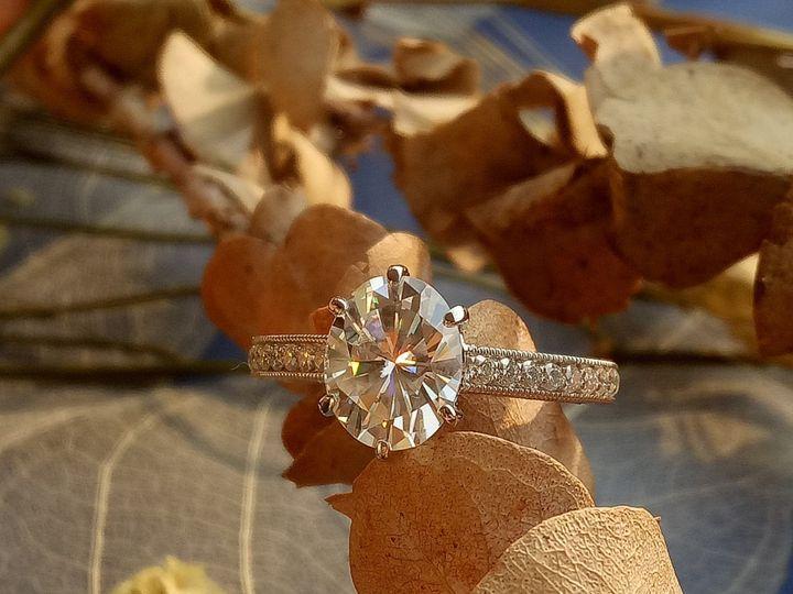 Tmx  202002061401198 51 1892215 158096972855106 Renton, WA wedding jewelry