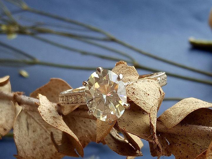 Tmx  202002061401199 51 1892215 158096972775696 Renton, WA wedding jewelry