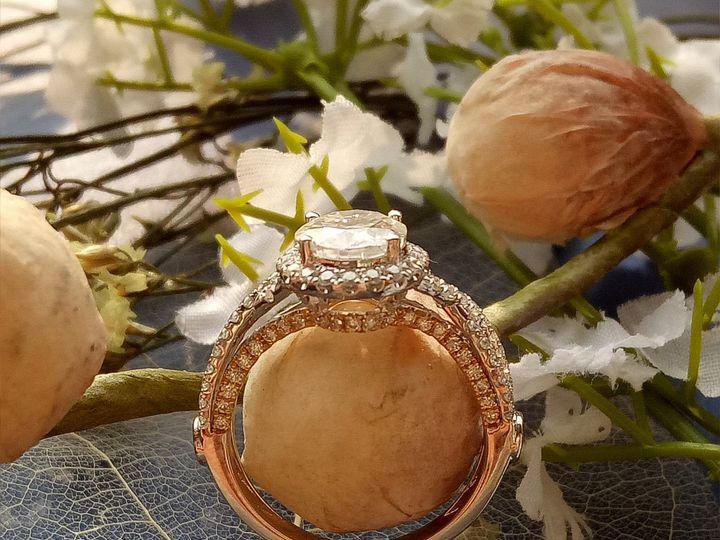 Tmx  20200206140119 51 1892215 158096963381057 Renton, WA wedding jewelry