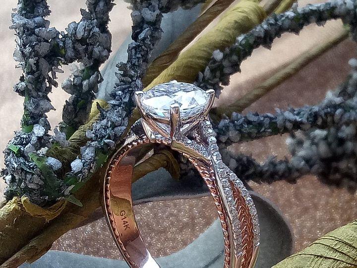 Tmx  202002061401203 51 1892215 158096972669856 Renton, WA wedding jewelry