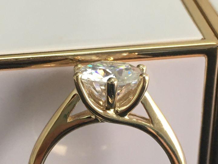 Tmx  2020031212032510 51 1892215 158398607369751 Renton, WA wedding jewelry