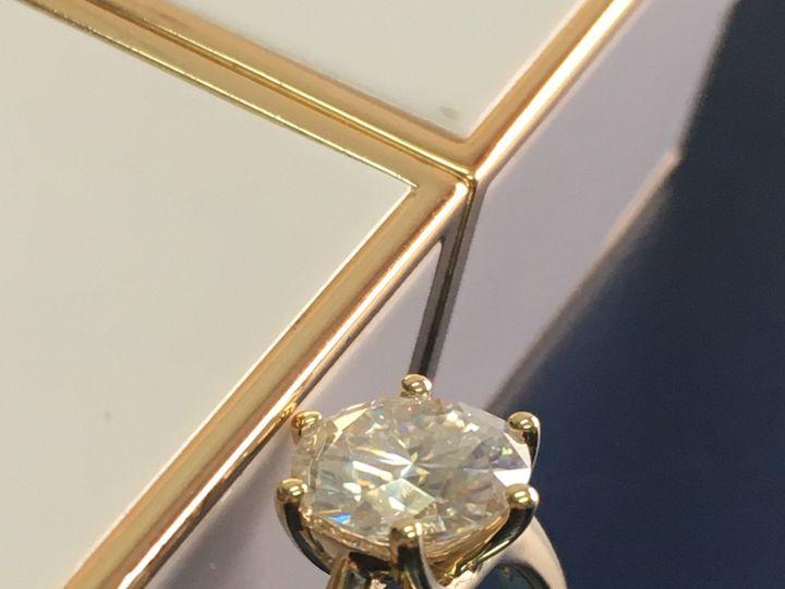 Tmx  2020031212032512 51 1892215 158398607231429 Renton, WA wedding jewelry