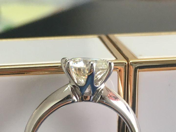 Tmx  2020031212032513 51 1892215 158398609033830 Renton, WA wedding jewelry