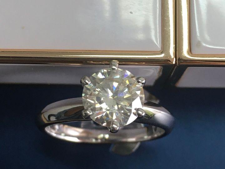 Tmx  2020031212032514 51 1892215 158398608225190 Renton, WA wedding jewelry