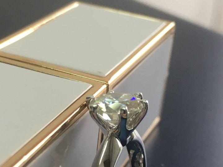Tmx  2020031212032515 51 1892215 158398608516045 Renton, WA wedding jewelry