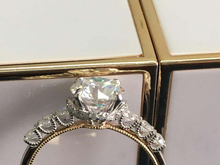 Tmx  2020031212032518 51 1892215 158398609093288 Renton, WA wedding jewelry