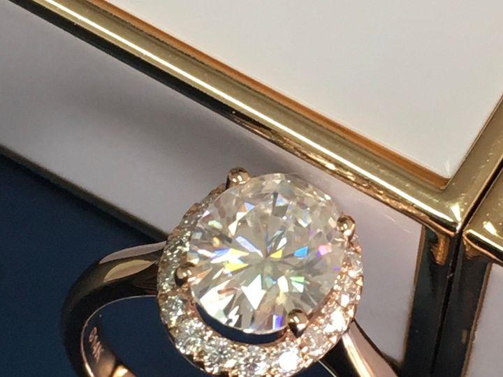 Tmx  2020031212032523 51 1892215 158398609322292 Renton, WA wedding jewelry
