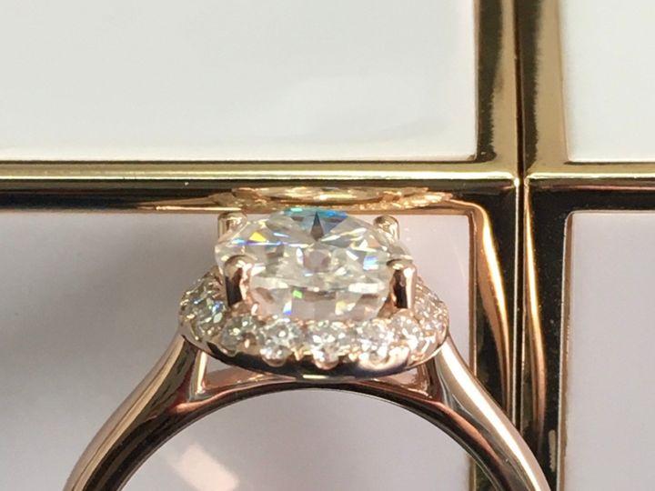 Tmx  2020031212032524 51 1892215 158398609583621 Renton, WA wedding jewelry