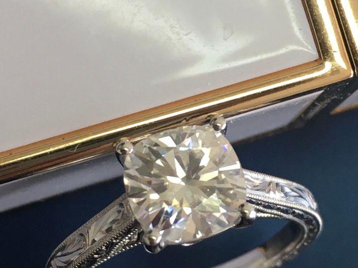Tmx  202003121203252 51 1892215 158398605869167 Renton, WA wedding jewelry