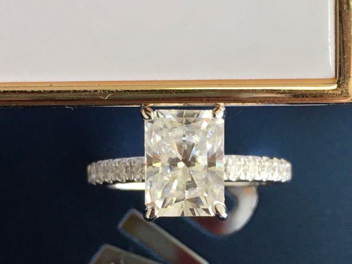 Tmx  202003121203253 51 1892215 158398605550526 Renton, WA wedding jewelry