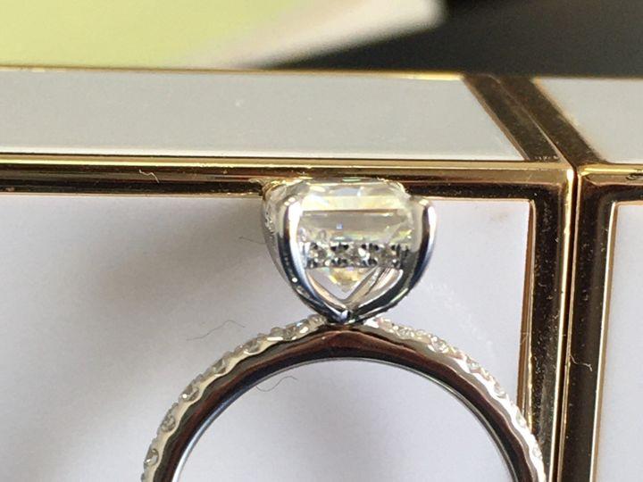 Tmx  202003121203254 51 1892215 158398605864271 Renton, WA wedding jewelry
