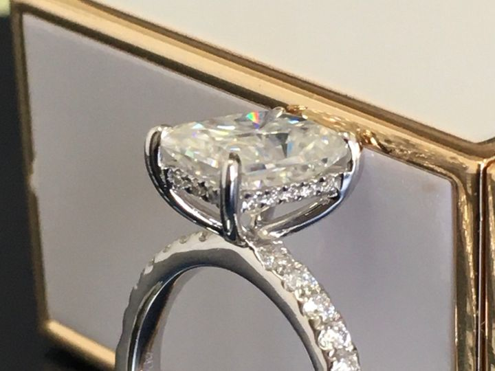 Tmx  202003121203256 51 1892215 158398605761979 Renton, WA wedding jewelry