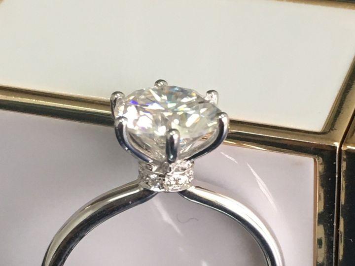 Tmx  202003121203257 51 1892215 158398607477895 Renton, WA wedding jewelry