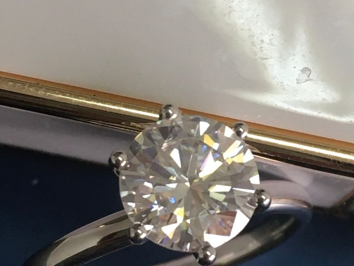 Tmx  202003121203258 51 1892215 158398607168260 Renton, WA wedding jewelry