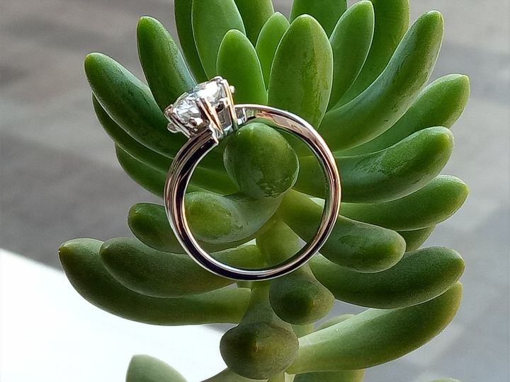 Tmx 06dc44b39eb4989d763e75ecca2d3c3 51 1892215 157795572225069 Renton, WA wedding jewelry