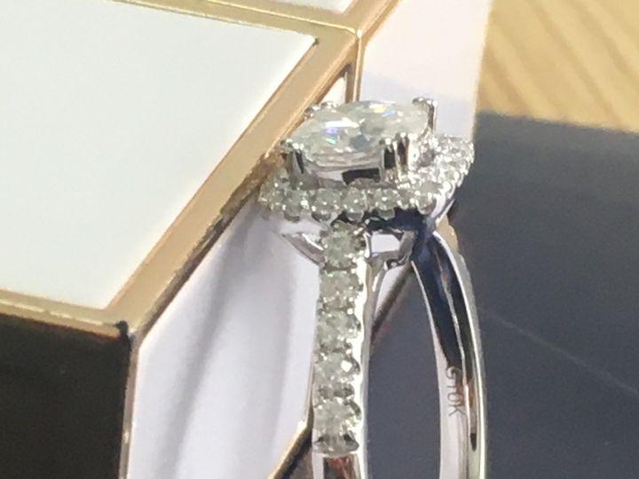 Tmx 15680679dfacfc369f84c8ce5a25469 51 1892215 158460836611473 Renton, WA wedding jewelry