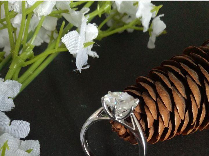 Tmx 21b123de051fe45a28b41335d4e5219 51 1892215 157839186572598 Renton, WA wedding jewelry