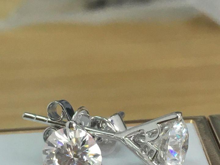 Tmx 4727aaa0be17b9b53fe9d4e33f7c665 51 1892215 158460821557242 Renton, WA wedding jewelry