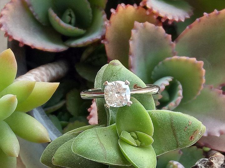Tmx 4a73077f55e0e2fee05f5ca2da60259 51 1892215 157795571745897 Renton, WA wedding jewelry