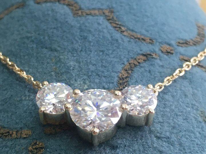 Tmx 503080f559a2c098fde677c2df26937 51 1892215 158460806970735 Renton, WA wedding jewelry
