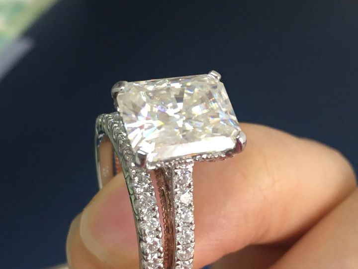 Tmx 5b92ef619a5f28f708f63d6d34bc6d7 51 1892215 158460776730634 Renton, WA wedding jewelry