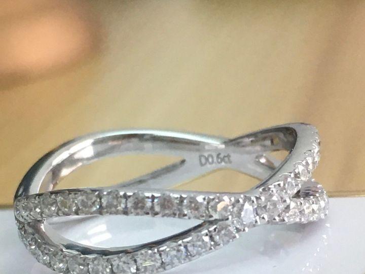 Tmx 5dde79552eaaff1bb88280dc72ffaa1 51 1892215 158460784182394 Renton, WA wedding jewelry