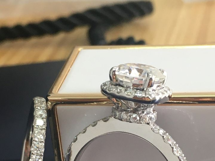 Tmx 61fdbc8797d3454bf5fd83f0795b41e 51 1892215 158460814241222 Renton, WA wedding jewelry