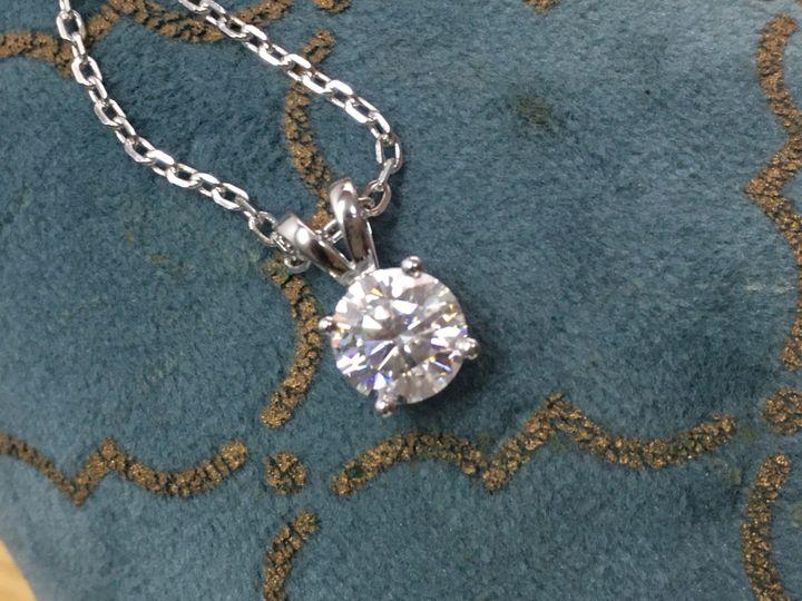 Tmx 6281d1f4db10e2f57277ed98695d986 51 1892215 158460813558610 Renton, WA wedding jewelry