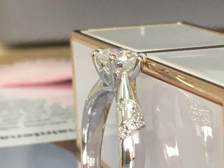 Tmx 62c87161449a72873711a14eba69187 51 1892215 158460795965723 Renton, WA wedding jewelry