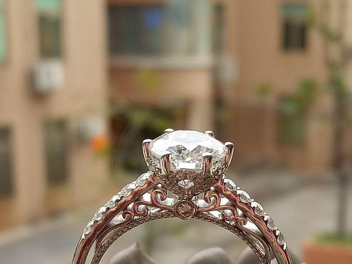 Tmx 647779b132ce94b513881202363b27e 51 1892215 158346402932327 Renton, WA wedding jewelry