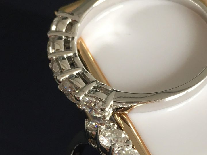 Tmx 6dd4dd135d0703f881787cd805611fb 51 1892215 158460797972142 Renton, WA wedding jewelry