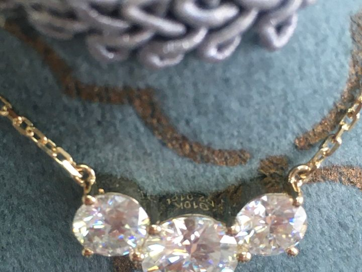 Tmx 7c87030406c1b4fbb57a4b6f6a72bab 51 1892215 158460803917386 Renton, WA wedding jewelry