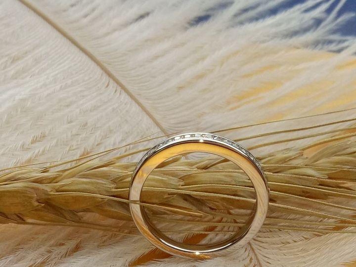 Tmx 7e7665ee25dd88ef9b83c744e64c88a 51 1892215 158346395949656 Renton, WA wedding jewelry